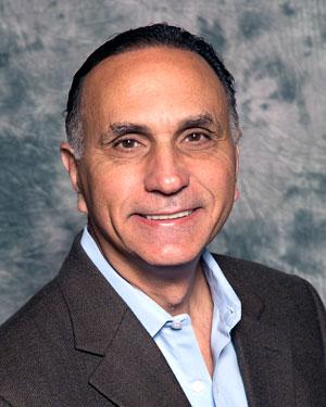 Frank Carotenuto New Jersey Oral surgery
